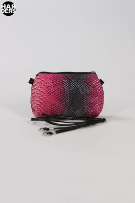 Save my Bag COSETTE Clutch
