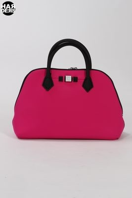 Save my Bag PRINCESS MIDI Tasche