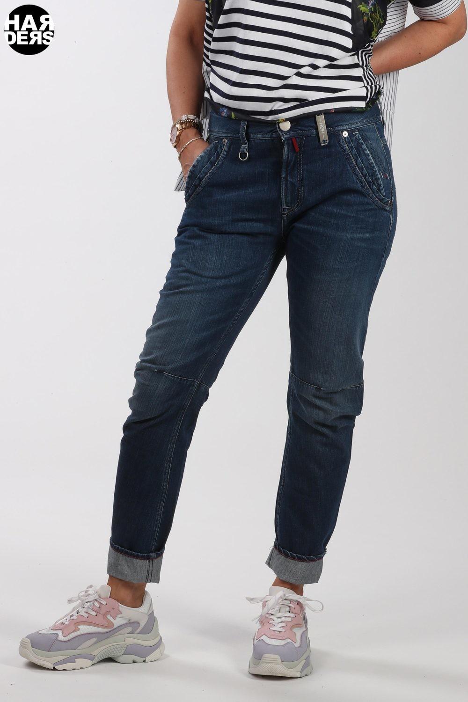 High Jeans HAVOC