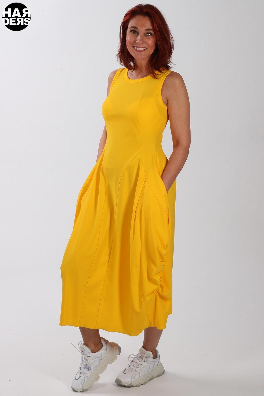 High Kleid AT LENGTH