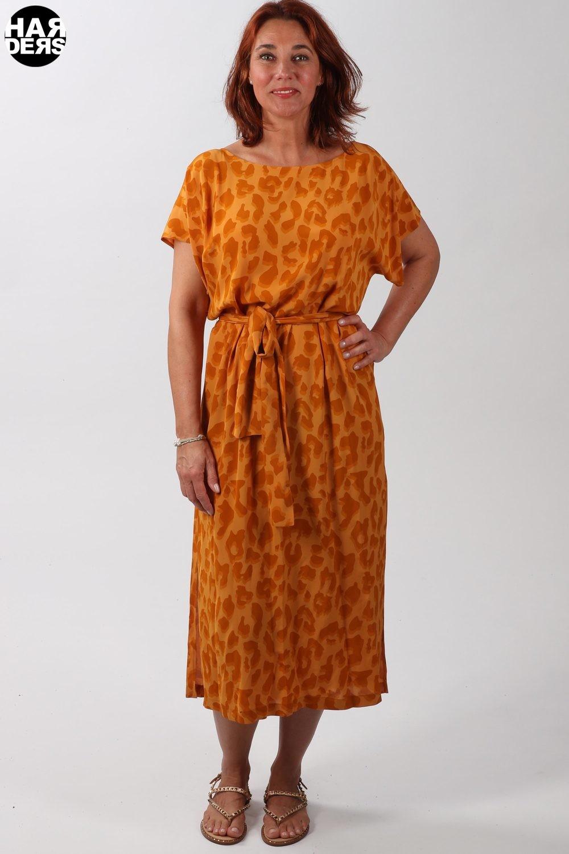 Drykorn Kleid ODELIA