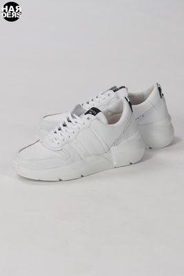 NUBIKK Sneaker LUCY