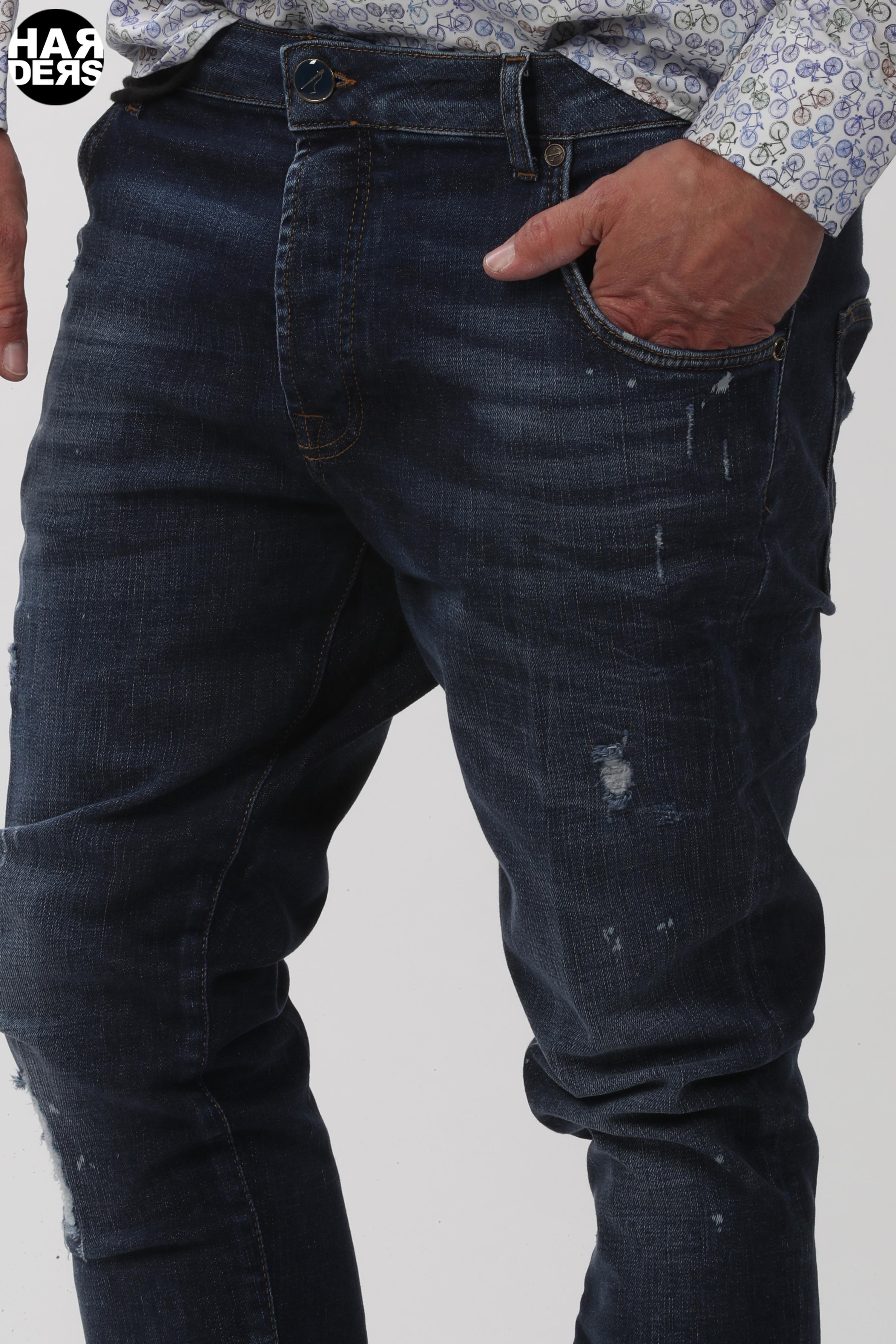 Goldgarn jeans damen   Jeans für Damen im Sale im Online