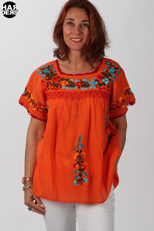 Soul Kathrine Tunika VICKY