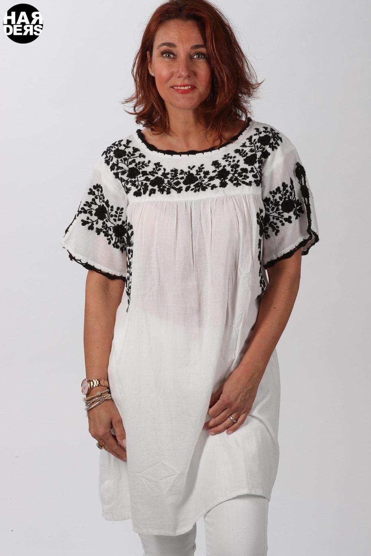 Soul Kathrine Kleid LISSI