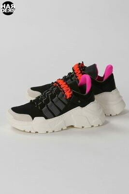 Dorothee Schumacher NEON TOUCH Sneaker