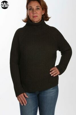 Drykorn Pullover ARWEN