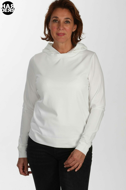 Drykorn Sweater PAPILIA