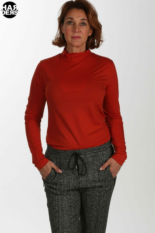 Drykorn Pullover KLEA