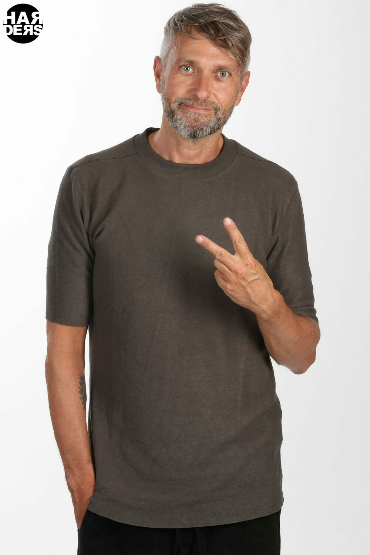 Thom Krom Shirt