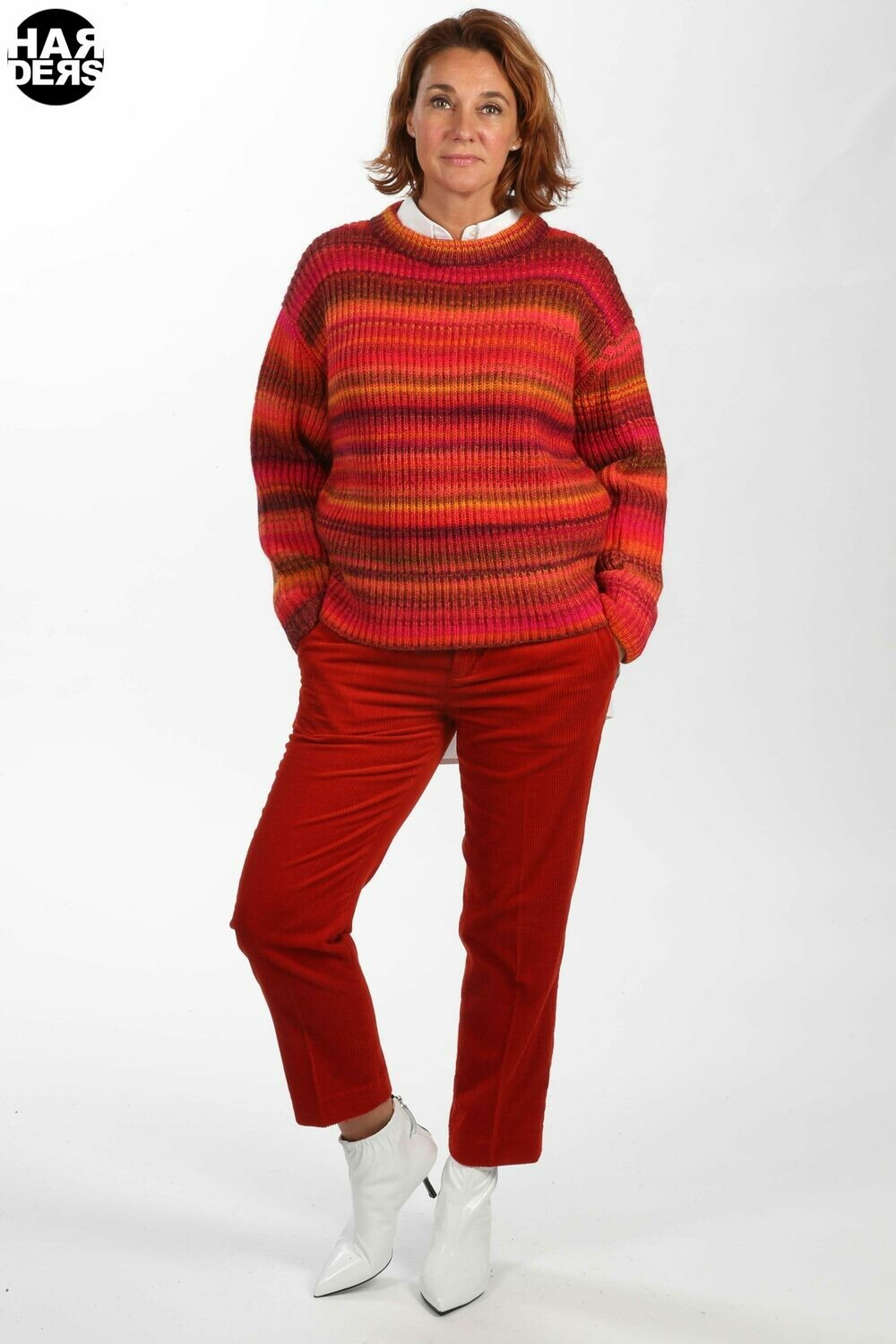 Drykorn Pullover TIMIRA