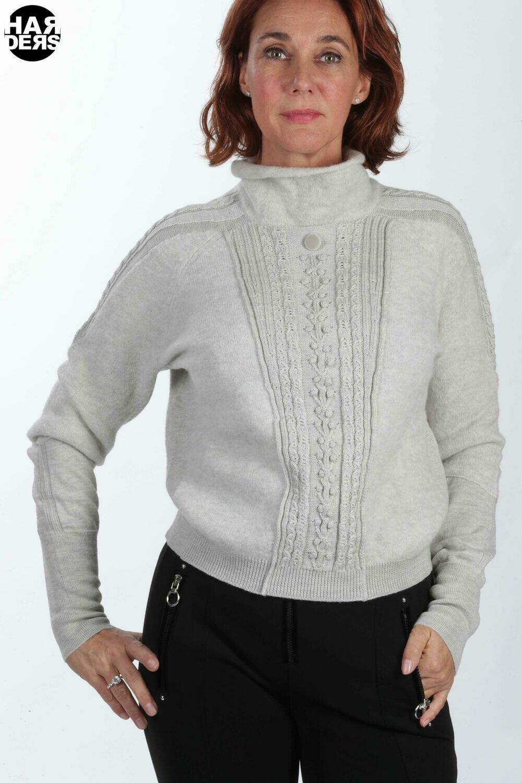 High Pullover VAIN