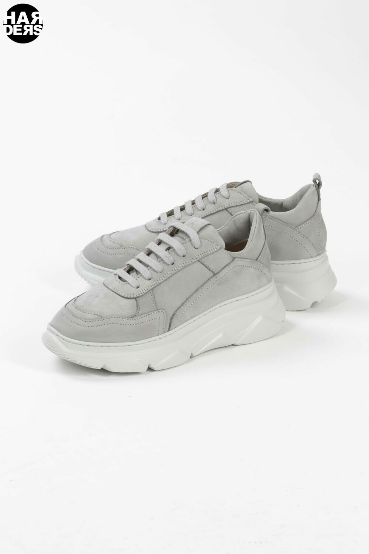 Copenhagen Chunky Sneaker NABUC