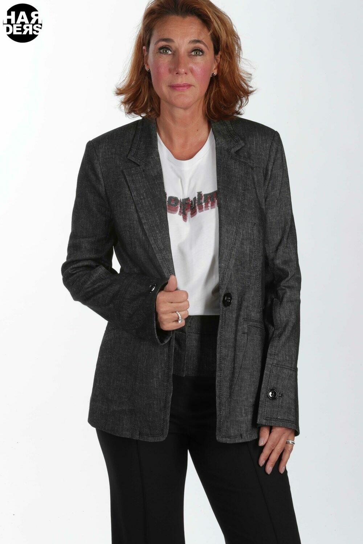 Dorothee Schumacher Blazer
