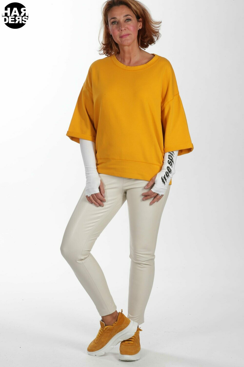 Dorothee Schumacher Sweater