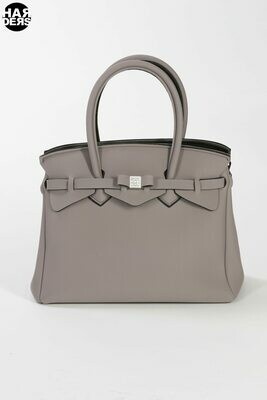 Save my Bag MISS PLUS Tasche