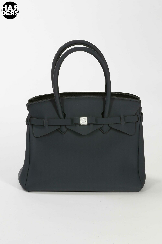 Save my Bag MISS PLUS Tasche