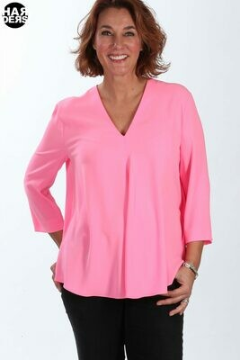 Marc Cain Bluse