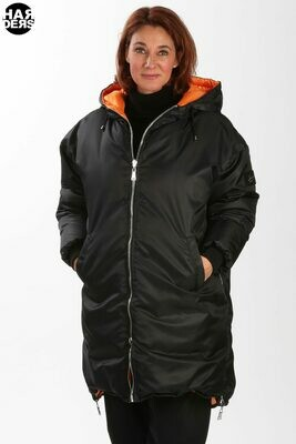 Barbed 2in1 Parka