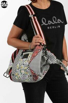 LaLa Berlin Tasche MURIEL