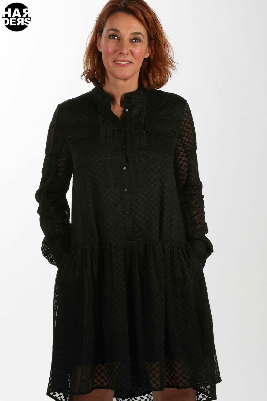 LaLa Berlin Kleid DONNIE