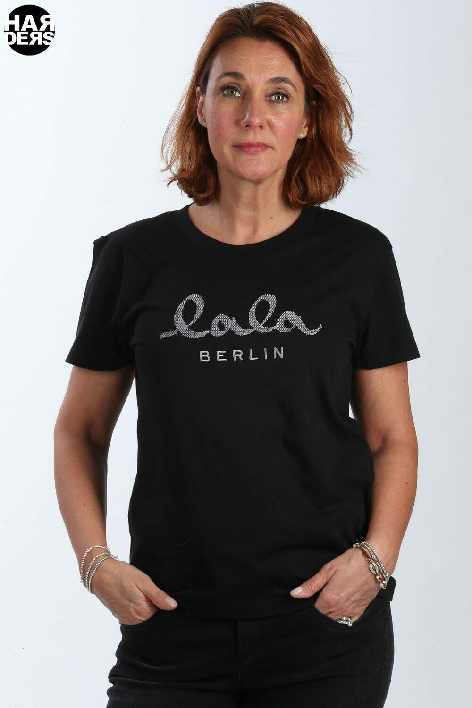 LaLa Berlin Shirt CARA