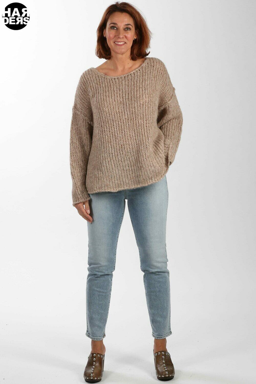 American Vintage Pullover PIU