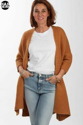 American Vintage Cardigan VACAVILLE