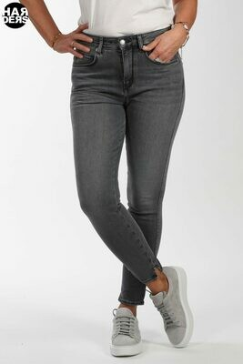 Drykorn Jeans WET