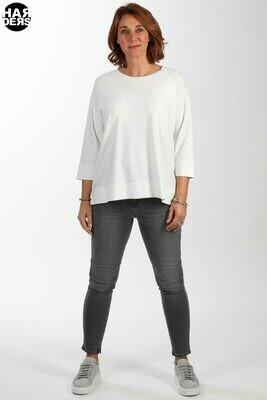 Drykorn Sweater LENILIA