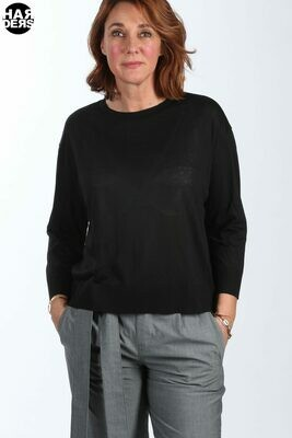 Drykorn Pullover GIMA