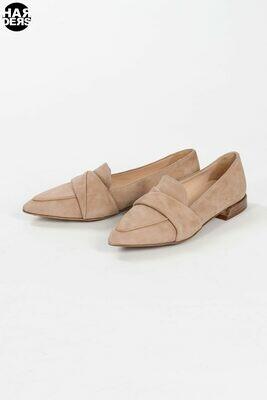 Ducanero Schuhe