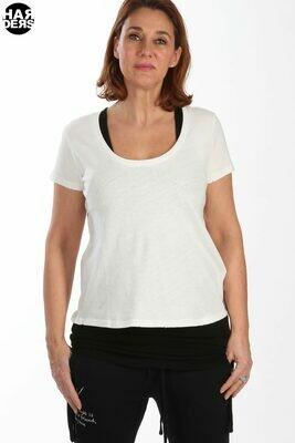 Thom Krom Shirt WTS305