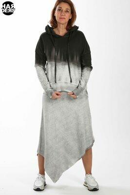 Thom Krom Sweater WS171