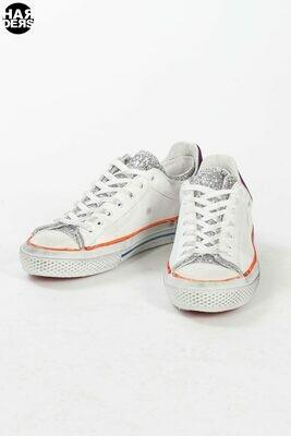Hidnander Sneaker STARLESS