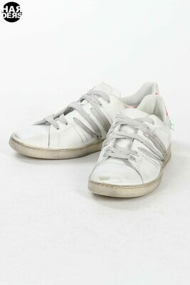 Hidnander Sneaker STRIPESLESS