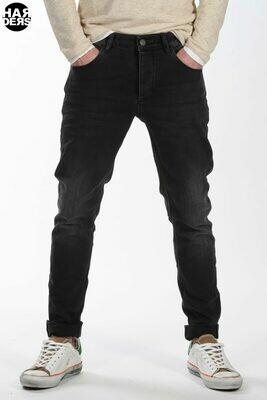 Gabba Jeans REY THOR