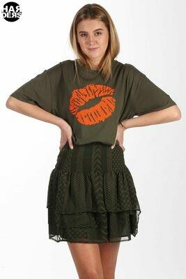 LaLa Berlin Shirt RAFI