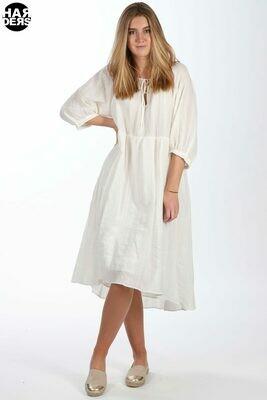 Drykorn Kleid JOYEE