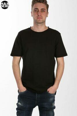 Elias Rumelis Shirt