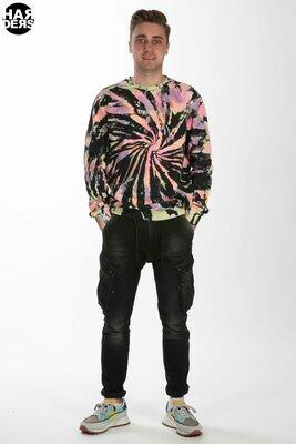 Elias Rumelis Sweater