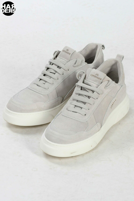 Copenhagen Sneaker CROSTA