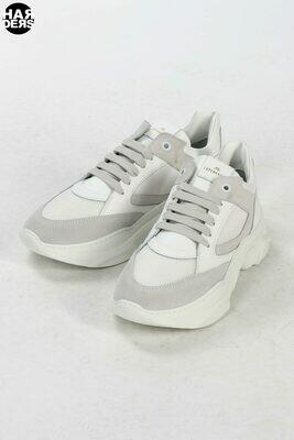 Copenhagen Sneaker MIX