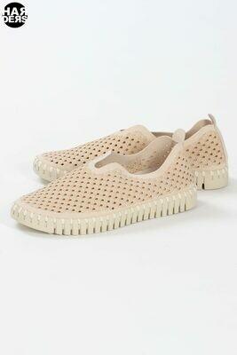 Ilse Jacobsen Sneaker TULIP
