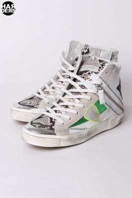 Philippe Model Sneaker BSHD