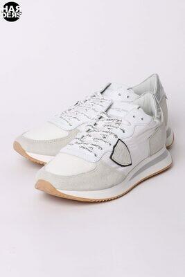 Philippe Model Sneaker TZLD