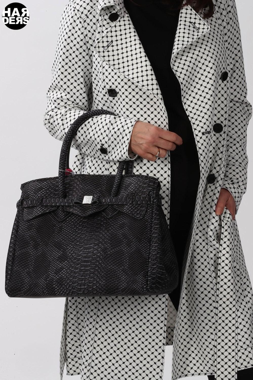 Save my Bag MISS PYTHON Tasche