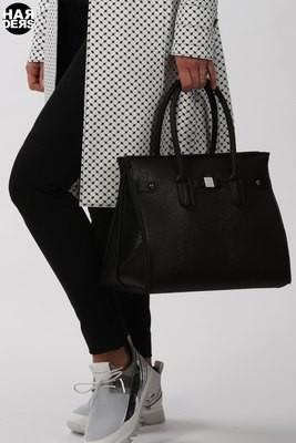 Save my Bag ETOILE Tasche