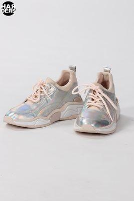 Marc Cain Sneaker