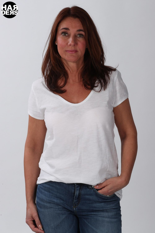 Drykorn Shirt AVIVI